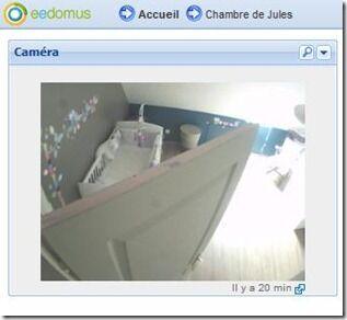 ScreenShot320