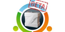 ImperiHome Beta Zipabox