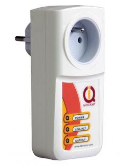 IQTS-IP200