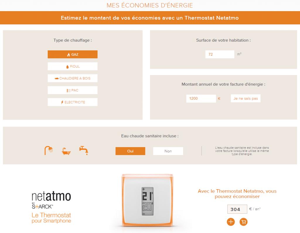 Netatmo Jereduismafacture
