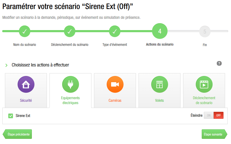 scenario2-2