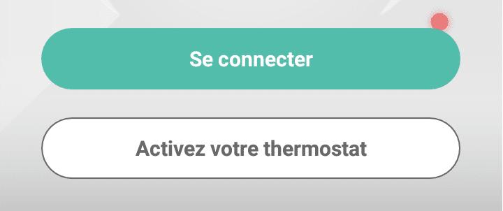 Connexion ou Activation