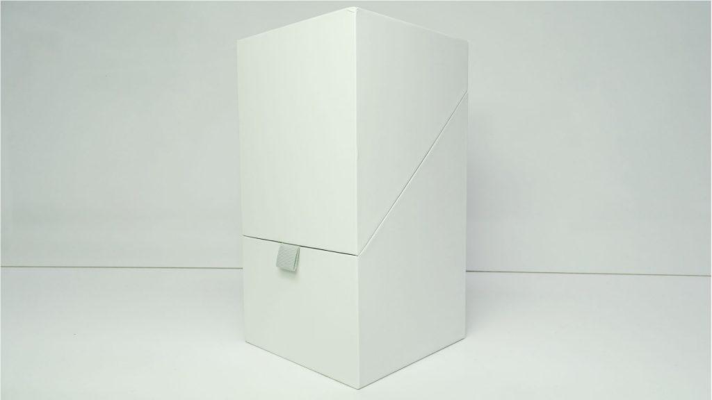 Google Home boite sans carton