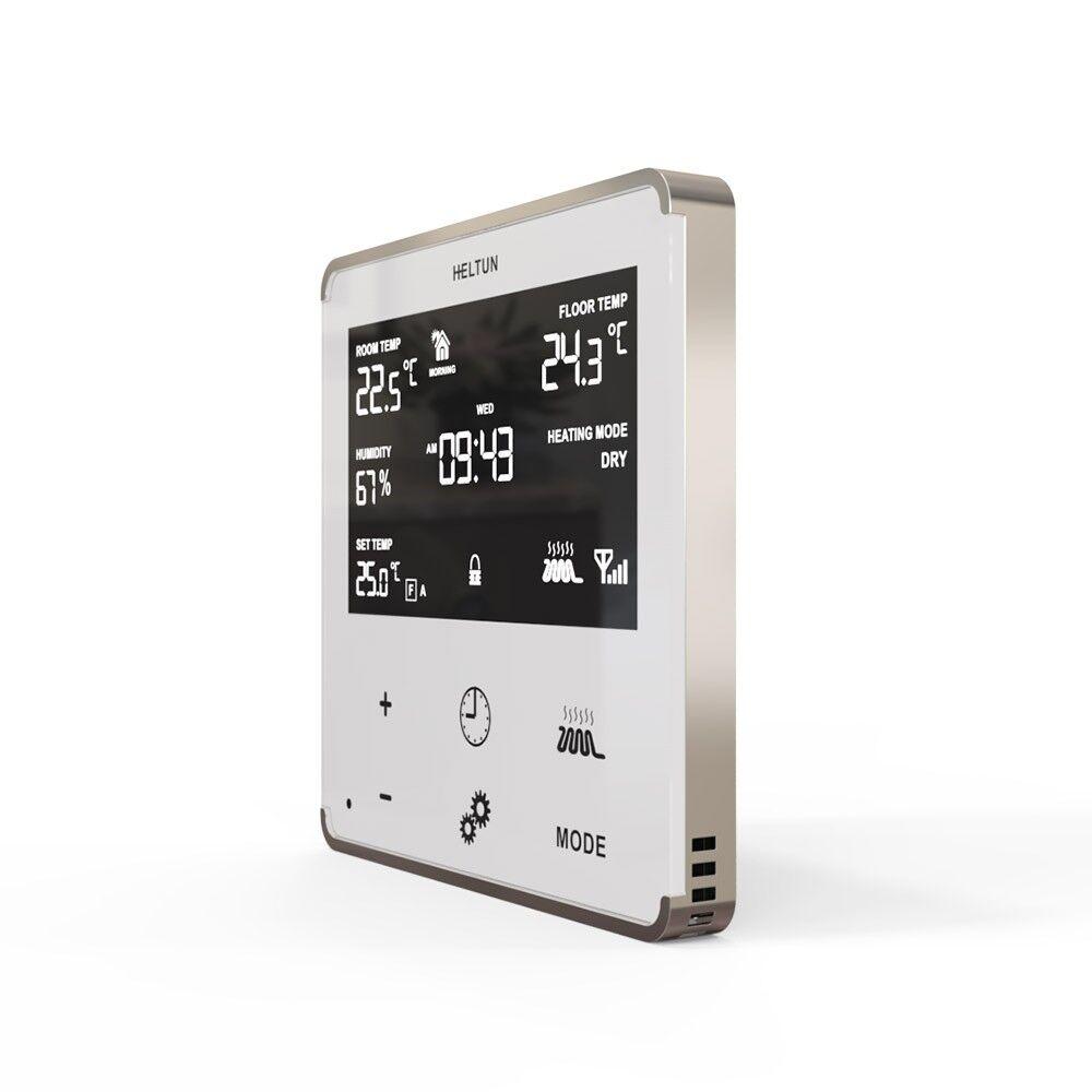 Thermostat FL2 Heltun
