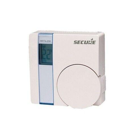 Thermostat SRT321 Devolo