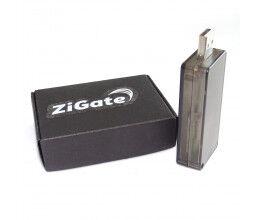 Passerelle Zigate USB TTL avec ZigBee - Zigate