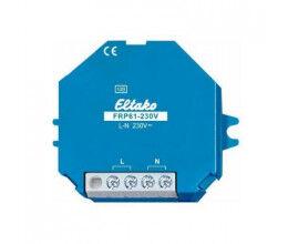 Module répétiteur 230V encastrable pour signal enOcean - Eltako