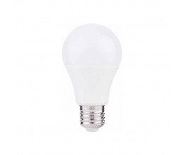 Ampoule led autodimmable 9W blanc chaud - FamilyLed