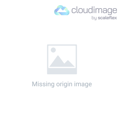 Sirène à flash clair (IP54) Z-Wave - FORTREZZ