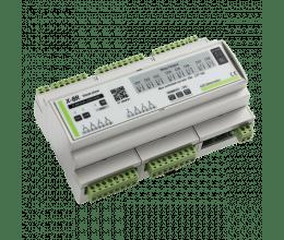 Module d'extension 8 relais autonome pour IPX800