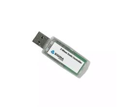 Contrôleur Z-Wave Plus dongle USB - Sigma Designs