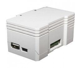 Module d'extension batterie de secours pour Zipabox - Zipato
