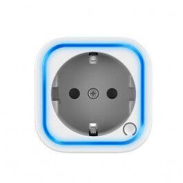 Mini Prise On/Off Z-Wave Plus Smart Switch 6 avec mesure de consommation - Aeon Labs