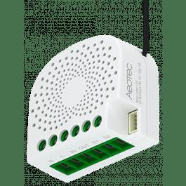 Micromodule pour motorisation Nano Shutter - Aeon Labs