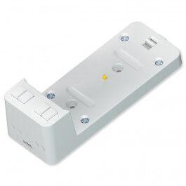 Support pour capteur d'inondation Water Sensor 6 - Aeon Labs