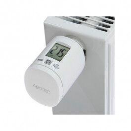 Tête Thermostatique Z-Wave pour radiateur - Aeotec
