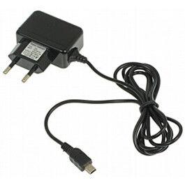Alimentation 5V avec connecteur Mini USB