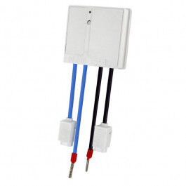 Module encastrable on/off 3500W compatible Chacon