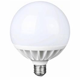 Ampoule led Globe 20W blanc chaud - FamilyLed