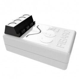 Détecteur Universel Z-Wave+ Fibaro Smart Implant FGBS-222 - Fibaro