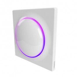 Interrupteur Z-Wave Walli Switch - Fibaro