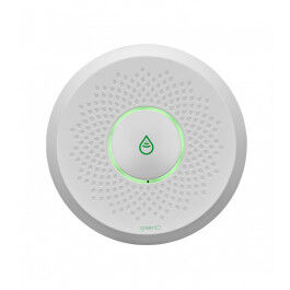 Controleur d'arrosage WiFi 8 zones GEN 3 - GreenIQ