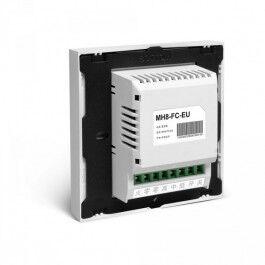 Thermostat pour ventilo-convecteur à 4 tubes Z-Wave+ - MCO Home