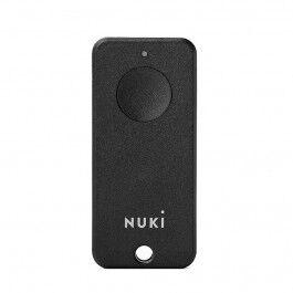 Télécommande porte-clé Nuki Fob - Nuki