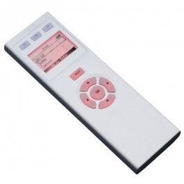 Télécommande Z-Wave 12 canaux ZRC-100 - Remotec