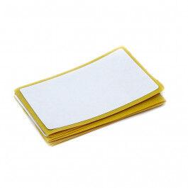 Étiquette adhésive RFID MIFARE 13.56 MHz Compatible Nabaztag/Mir:ror/Karotz