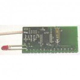 Module RFXMitter RF 433.92MHz - RFXCOM