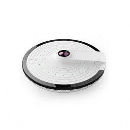 UFO caméra panoramique WiFI HD - Smanos