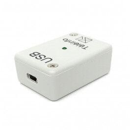 Modem Téléinformation EDF - 1 compteur