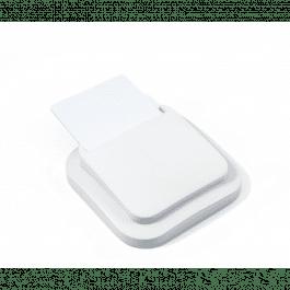 Interrupteur à carte EnOcean sans fils et sans piles - Ubiwizz