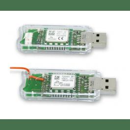 Passerelle Clé USB pour modules EnOcean
