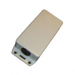Commande de volets 24V (type Velux) par Ethernet