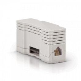 Module compteur d'électricité compatible P1 pour Zipabox - Zipato