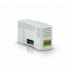 Module port série RS323 et USB pour Zipabox - Zipato