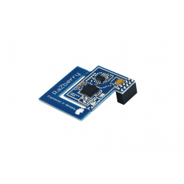 Carte d'extension RaZberry v2 Z-wave+ pour Raspberry Pi - ZWAVE.ME