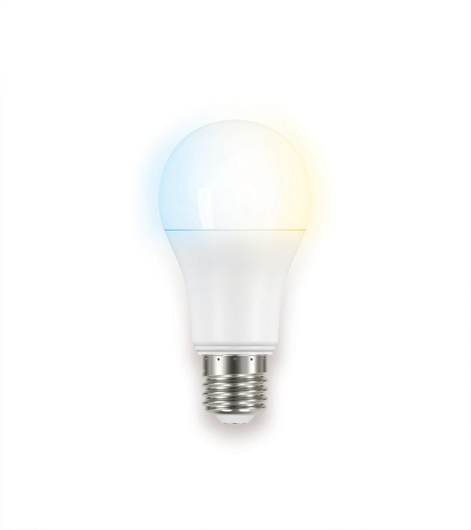 6e27Aeotec Multi Led Blanc Ampoule Bulb qMSUVpz
