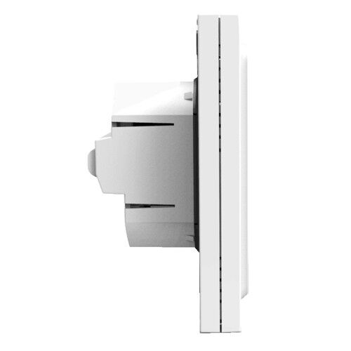 thermostat connect bht 002 compatible alexa et google. Black Bedroom Furniture Sets. Home Design Ideas