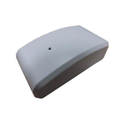 d tecteur d 39 ouverture porte de garage z wave vision security. Black Bedroom Furniture Sets. Home Design Ideas