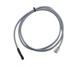 Sonde 1-wire cablée