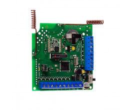Module d'intégration filaire pour système Ajax - Ajax Systems