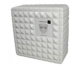 Générateur de brouillard capacité 830 m3 en 60sec. - Defendertech