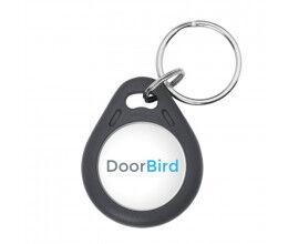 Badge RFID pour Doorbird série D21x - DoorBird