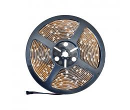 Bandeau de LED couleur RGB 5 metres, 36 W - VisionEL