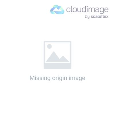 [PRODUIT-D'OCCASION] Caméra IP Haute Définition motorisée, WiFi, étanche pour l'extérieur - Foscam