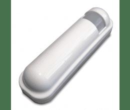Détecteur Z-Wave Plus 3 en 1 : ouverture, température, luminosité - Phitec
