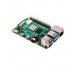 Raspberry PI 4 B 4GO